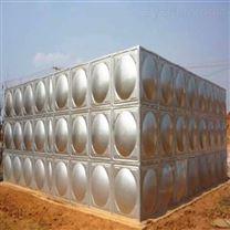 鄂尔多斯组合式生活储水箱