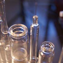 容器密閉完整性測試服務-激光打孔