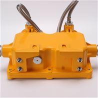 BPC8766BCd6310-10W壁挂式LED防爆灯