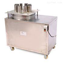 蘿卜黃瓜切片機,高效蓮藕削片機