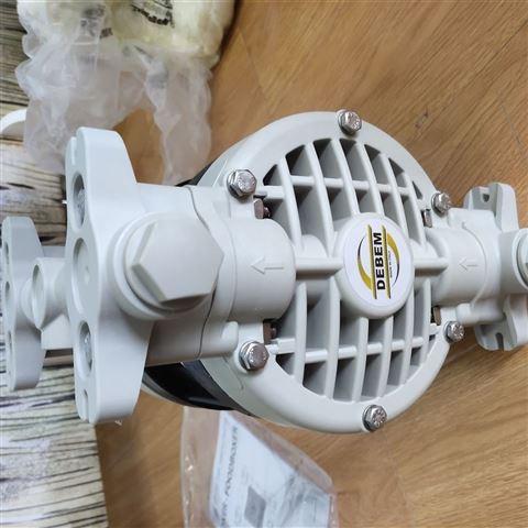 意大利DEBEM泵,DEBEM气泵