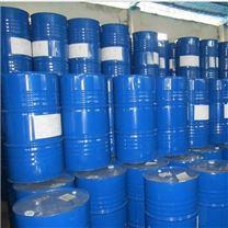 淄博醋酸乙酯供應 大量現貨批發