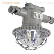 綏化LED防爆燈資質齊全