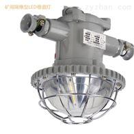 BPCHRD92-50W-LED防爆高效节能灯