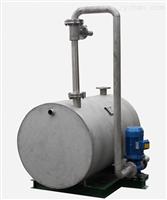 SLB-Ⅱ系列二級噴射射流真空泵價格