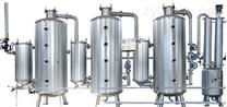 三效节能蒸发器价格