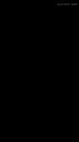 L-(-)-二苯甲酰酒石酸