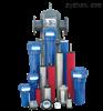 AFL9、AFL7、AFL5压缩空气精密过滤器
