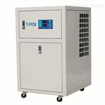 -40度醫用超低溫保存箱
