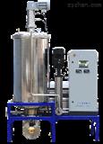 多功能精滤机-多功能原水预处理设备-过滤杀菌设备