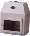 HW-10红外线快速干燥箱