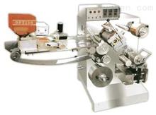 供应130型全自动小型胶囊包装机