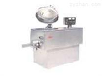 GSL高效湿法混合制粒机