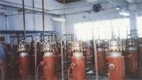 加氢反应釜