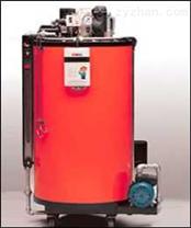 高效蒸汽锅炉/电加热热水锅炉