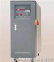 CLS0.07-90-Y6万大卡热水锅炉/大型电加热锅炉:燃油热水锅炉