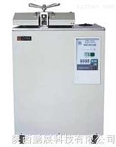 台式高压灭菌器DYM-N30L