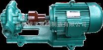 KCB不锈钢齿轮泵生产厂家,价格,结构图