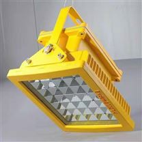 LED免維護防爆泛光燈
