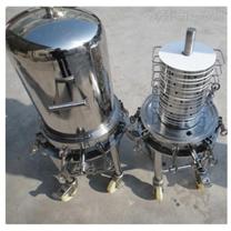 耐酸碱层叠式过滤器优质供应商定制