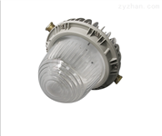 安順LED防爆燈銷售