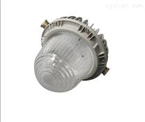 HRD82-110W-LED防爆高效节能灯