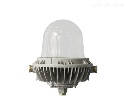 NFC9189户外固定式三防照明泛光灯50W60W