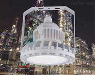 BLD西和LED防爆灯优惠价