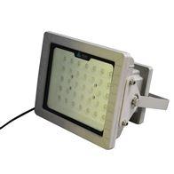 BLD镇江LED防爆平台灯