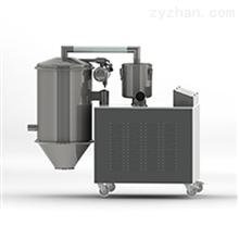 ZKS混合机用真空上料机