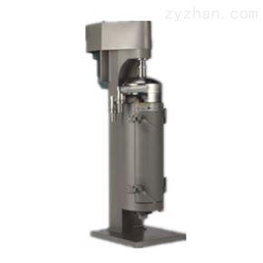 GQ150型生物管式离心机