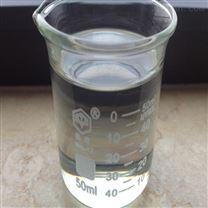 化工中间体 马来酸二乙酯 141-05-9