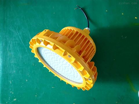 LED防爆节能灯