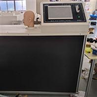 死腔试验仪器