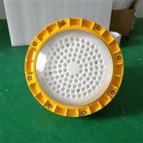 免维护LED防爆泛光灯80W