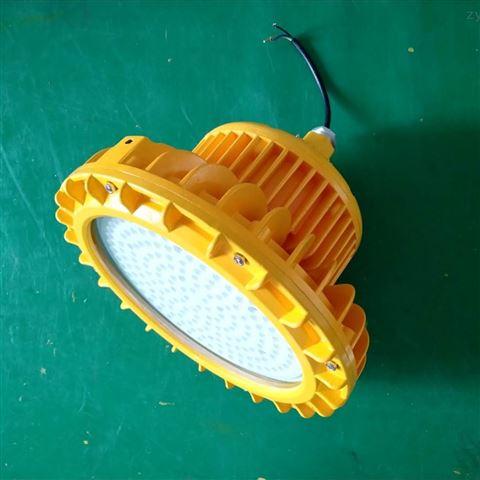 武汉LED防爆灯