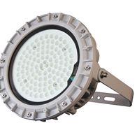 BLD庄河LED防爆平台灯
