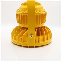 ZBD206-50W吊杆式LED防爆灯