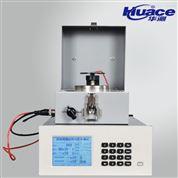 华测-表面体积电阻率测试仪