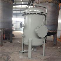 润滑油站油雾过滤器