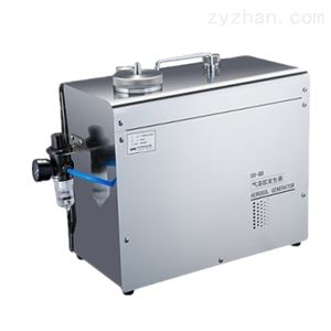 苏信气溶胶发生仪器