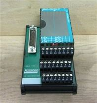 库存现货DCS控制器 FOXBOROB1279EE-A ASM