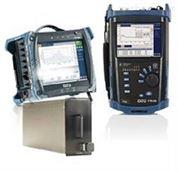 EXFO FTB-5240S/BP光谱分析仪