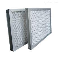 云南昆明初效空气过滤器厂家|净化滤网