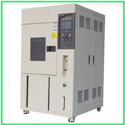 氙灯老化试验箱 非标定制氙灯化实验仪