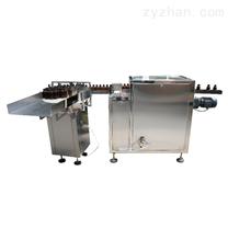 上海滚筒式洗瓶机