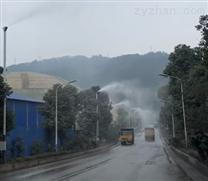 霧樁 新型高壓噴霧機