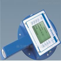 德国TEWS烟支密度水分测定仪MW4420