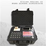 GS206羅卓尼克OEM溫濕度巡查記錄儀