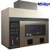 HC200D/E华测水平垂直燃烧测试仪